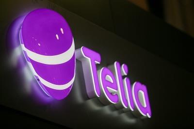 瑞典电信Telia承认海外行贿 被罚近10亿美元