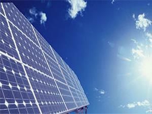 英国开设首个无补贴太阳能农场