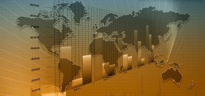 到2022年全球智能变压器市场规模超24亿美元