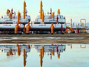 山东省首例区域型天然气分布式能源项目建成投产