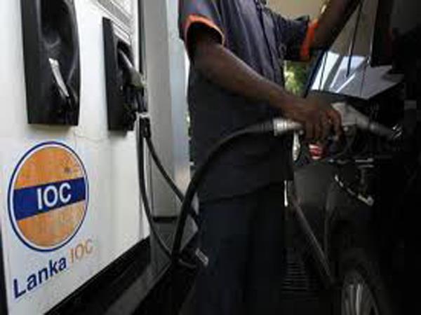中企联合体斯里兰卡炼油厂计划遭拒