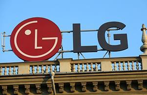 LG化学将开设欧洲最大电动汽车用锂电池厂