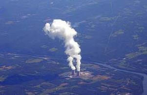 TNB将投资建设废热回收发电厂