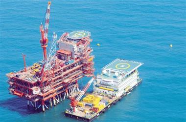 印度信实工业完成所有海外油气勘探区块出售