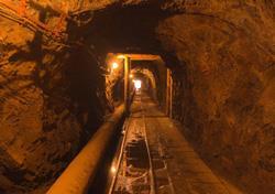耐克森电缆将供应全球最大钾盐矿