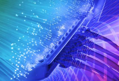 德国VDMA:政府应投400亿欧元建高速光纤网路