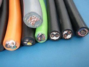 大冶特钢炼铁厂煤气放散回收系统自动化工程电缆采购