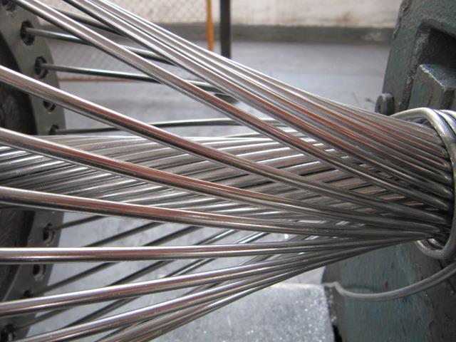 供配电电缆及供配电设备采购XJ017102000132