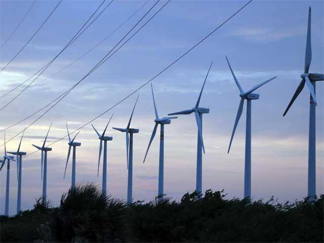 挪威国家石油拟2018年底在纽约州签购电协议