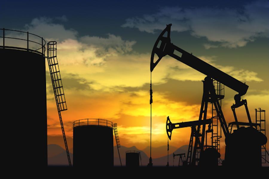 IEA:到2040年东南亚对石油需求将持续增长