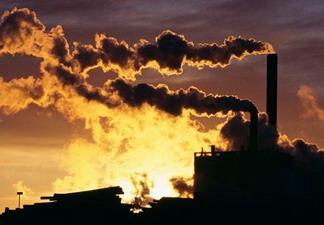 东方电气与大唐集团签署战略合作协议