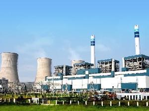 浙能电力向浙能国际增资9.4亿元投资圣西芒水电站项目
