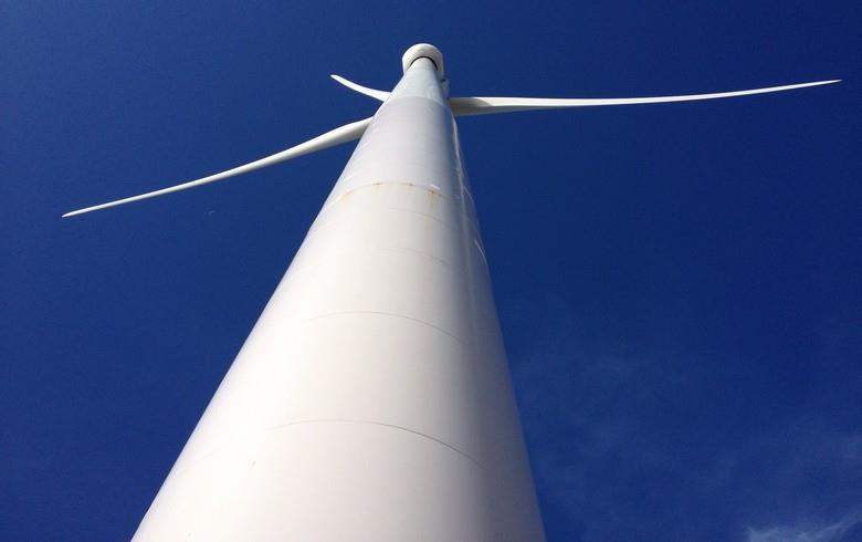明年5月哥伦比亚将举行首个可再生能源招标
