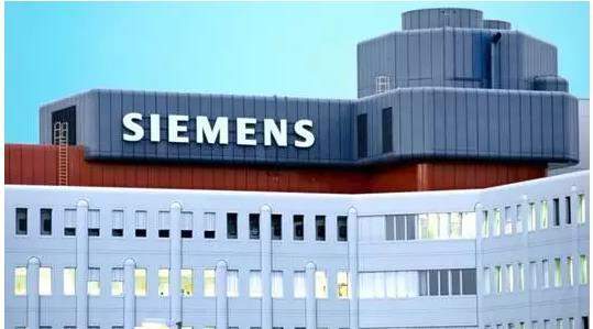 西门子—歌美飒公司计划在全球裁员6000人左右