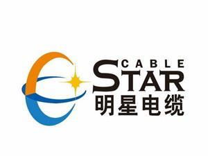 明星电缆成功入围四川机械工业50强企业