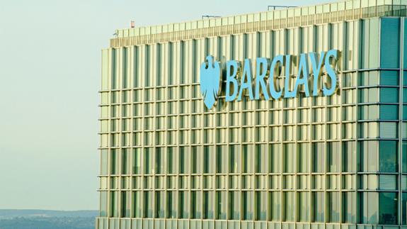 巴克莱银行发行英国银行业首个绿色债券