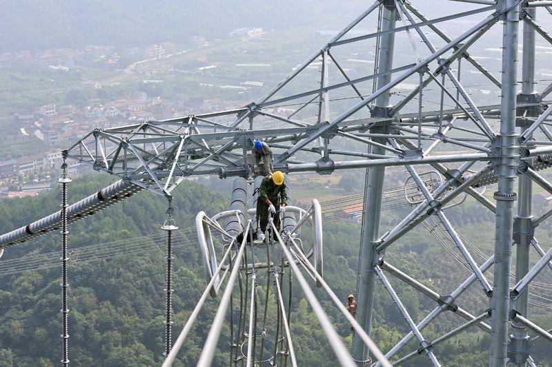2017-2021年全球电网优化方案市场将年增11.36%
