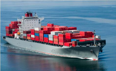 中国船舶拟7.43亿收购广船扬州51%股权