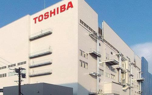 海信电器宣布129亿日元收购东芝电视