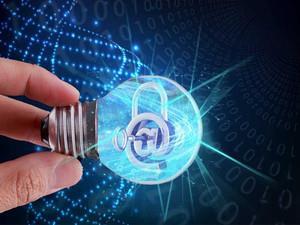 2020年我国半导体照明产业整体产值达10000亿元