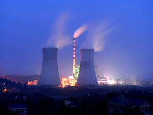 煤电建设速度放缓 行业盈利拐点初现端倪