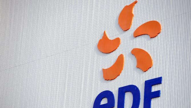 法国电力公司EDF完成13亿欧元波兰资产出售