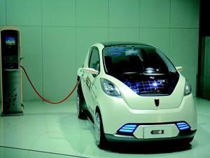 燃料电池汽车在全球范围内开启了产业化新时代