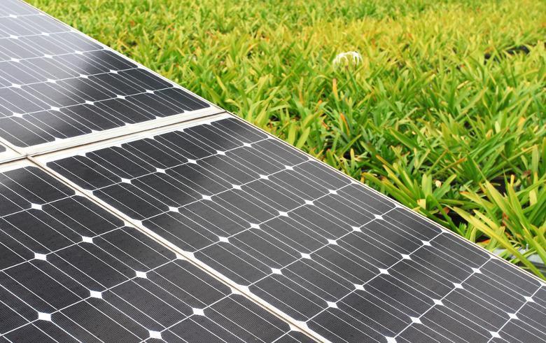 商务部上调韩国进口太阳能级多晶硅反倾销税