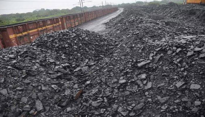 石油焦禁令或致印度减少煤炭进口计划作废