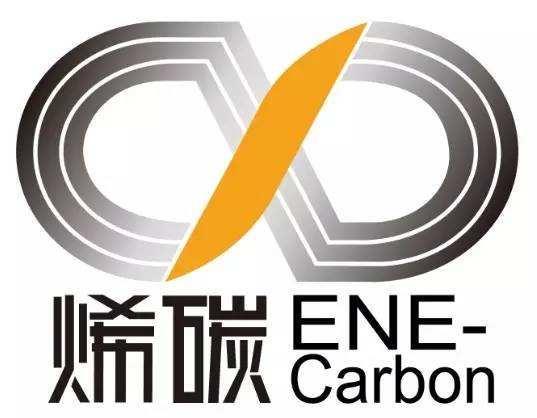 业绩预告存重大差异 *ST烯碳收到深交所监管函
