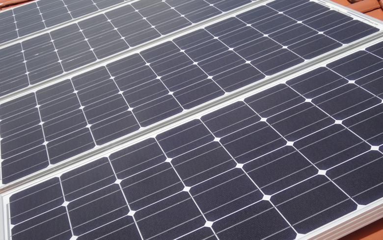 首尔计划到2022年增加1吉瓦住宅太阳能