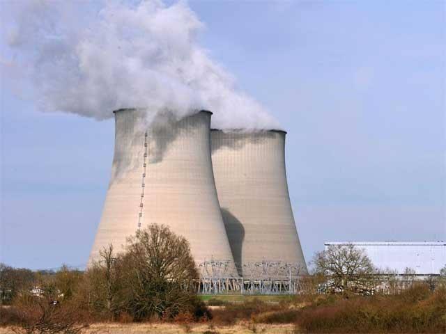 中企旗下澳洲Alinta能源收购Loy Yang B燃煤电厂