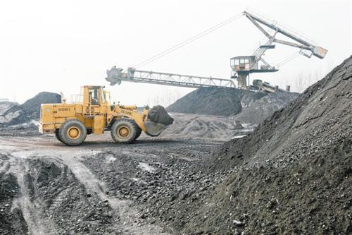 *ST郑煤又关停一主力煤矿 今明两年还将再关停2个