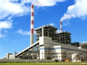 五大发电集团业绩掉头向下 煤电行业三分之二陷入亏损