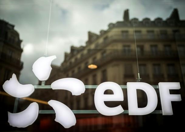 法国政府计划重组EDF 核电业务或被分拆独立
