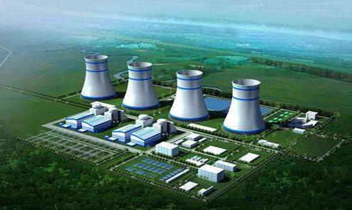 停工三个月 韩国两座核电机组承包商向韩国水力索赔