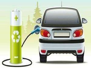 长沙市住宅区电动汽车充电设施设计导则年内将正式发布