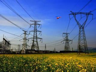 首个国家电网系统社会责任展厅将在阳泉开放