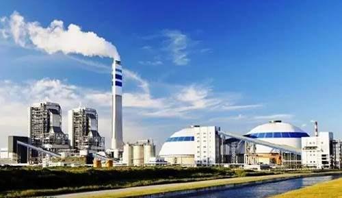 辽阳加强燃煤电厂污染防治设施建设