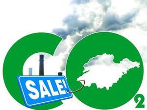 爱尔兰减排目标难实现 或将面临数百万欧元绿色罚款