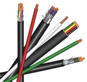 2022年全球电力电缆及附件市场将超1582亿美元