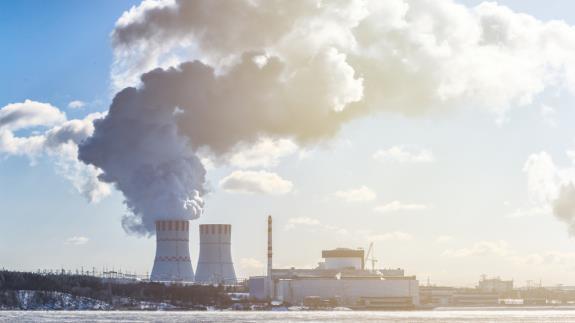 未来20年英格兰西南部至少有500亿英镑核电合同