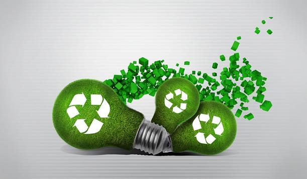 能源局:十年左右我国清洁能源发电装机可超煤电