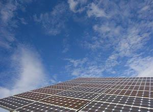 EDF获智利146兆瓦太阳能项目大单