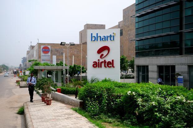 巴蒂电信否认退出东非通信市场