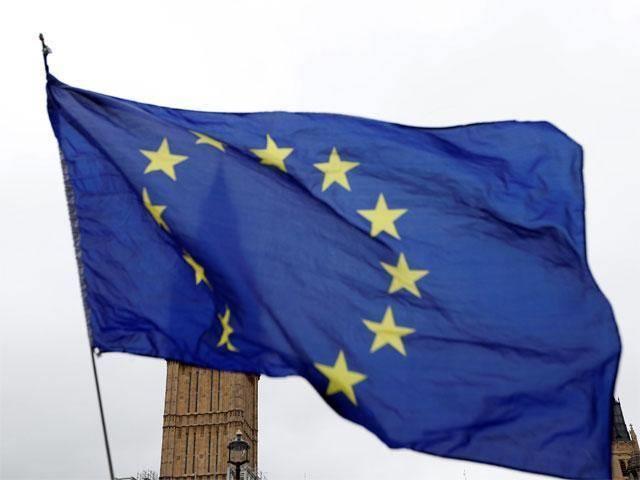 50家大型企业呼吁欧盟设定35%的可再生能源目标