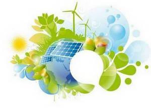 全球新能源企业500强发布 中国198家企业入榜