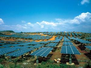关税对美国太阳能行业构成了明显的直接威胁