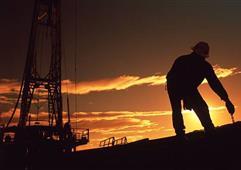 加拿大能源通博tongbovip88官网备用塞诺佛斯拟裁员15%并降低成本
