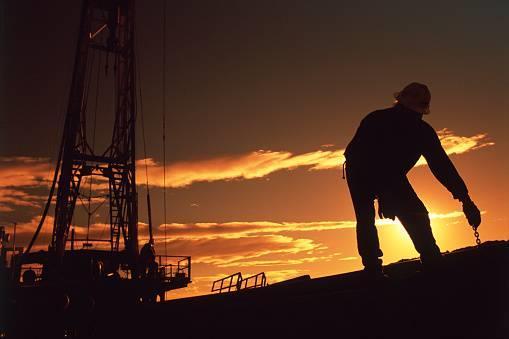 加拿大能源企业塞诺佛斯拟裁员15%并降低成本